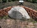 Image for Vietnam War Memorial, Memorial Park, Wheaton, IL, USA