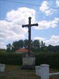 Image for Calvaire de Bassée