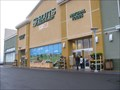 Image for Sprouts - Daly City, CA