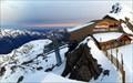 Image for Les Marmottes 3060m - Alpe d'Huez, France