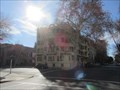 Image for Maydestone Apartments - Sacramento, CA