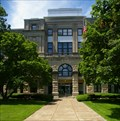 Image for Rock Island County Court House - Rock Island IL