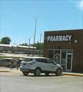 Image for Doctors Pharmacy - Moscow Mills, MO