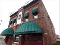 Image for Firehouse Number 5 - Binghamton, NY