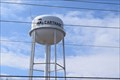 Image for Carthage Water Tower
