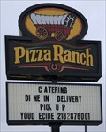 Image for Pizza Ranch - Dilworth, MN