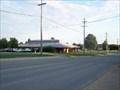 Image for Sigma Chi - Arkansas State University - Jonesboro, AR