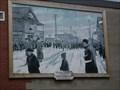Image for Old Toronto Bank - Gravenhurst, Ontario, Canada