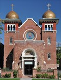 Image for Congregation Montefiore Synagogue - Salt Lake City, UT