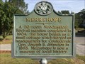 Image for Merrehope - Meridian, MS