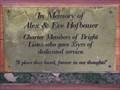 Image for Alex & Eve Hofbauer - Centenary Park, Bright, Vic, Australia