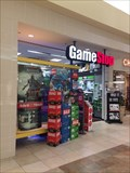Image for Gamestop - Harford Mall - Bel Air, MD