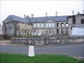 Image for Château de Villers-sous-Saint-Leu (Oise), France