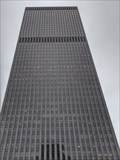 Image for 1251 Avenue of the Americas - Manhattan, New York