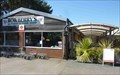 Image for Post Office, Garden Centre, Chaddesley Corbett, Worcestershire, England