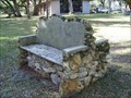 Image for The Hubbard's Bench - Bushnell, FL