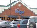 Image for Kroger - Lexington Rd., Georgetown, KY