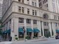 Image for Starbucks - The Magnolia Hotel - Dallas, TX