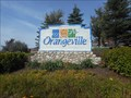 Image for Orangeville - Historic Charm - Dynamic Future - Orangeville, ON