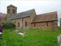 Image for St Bartholemew's, Grimley, Worcestershire, England
