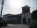 Image for Target - Adams - Huntington Beach, CA