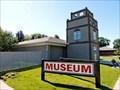 Image for Magrath Museum - Magrath, AB