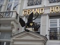 Image for Draak - Grand Hotel de Draak - Bergen op Zoom, NL