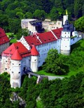 Image for Schloss Hellenstein