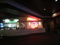 Image for Johnny Rockets  -  Reno, Nevada