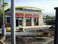 Image for Mc Donald's ~ Kona Commons - Kona, Hawai`i **