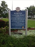 Image for Ellington - Ellington CT