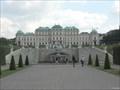 Image for Schloss Belvedere - Vienna, Austria
