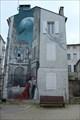Image for Memoire du 20ème ciel - Angoulême, France