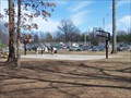 Image for Parmalee Park Basketball Court - Lambertville, Michigan