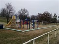 Image for Playground at Dick Smith Park - Granby, MO USA