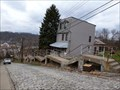 Image for Kendall St, Lawrenceville, Pittsburgh, Pennsylvania