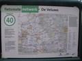 Image for 40 - Elspeet - NL - Fietsroutenetwerk De Veluwe