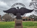 Image for University Centennial Eagle - College Station, Texas