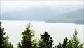 Image for Noxon Reservoir - Noxon, MT