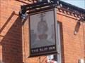 Image for The Slip Inn - York, UK
