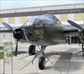 Image for B-25 Mitchell  (PBJ-1D) - NAS, Pensacola, Florida, USA.