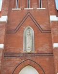 Image for Saint Thomas the Apostle - Corry, PA