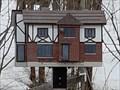 Image for La petite maison - Papineauville, Qc