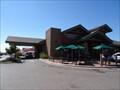 Image for Starbucks - Eagleridge & Elizabeth - Pueblo, CO