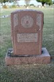 Image for Jarrett S. Addington - Addington Cemetery - Addington, OK