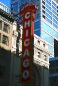 Image for The Chicago Theatre - Chicago, IL