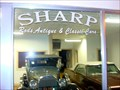 Image for Sharp Motor Company - Lewisburg, TN