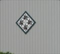 Image for Four Twisted Stars – Rural Clinton, IA