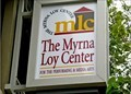Image for Myrna Loy Center for the Performing Arts - Helena, MT