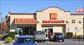 Image for McDonalds Indiana Avenue